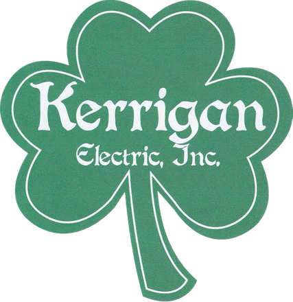 Kerrigan Electric Inc.
