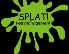 SPLAT! Pest Management