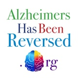 Alzheimer's Has Been Reversed . Org