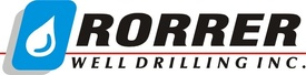 Rorrer Well Drilling, Inc.
