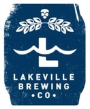 Lakeville Brewing Company