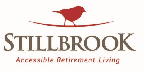 Stillbrook Retirement Residence, Inc.