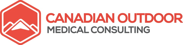 Canadian Outdoor Medical Consulting