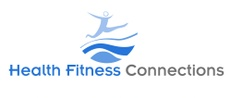 Health Fitness Connections