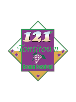tontitown grape festival