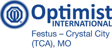 Twin City Area Optimist Club