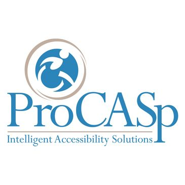 About ProCASp Accessibility Consultants