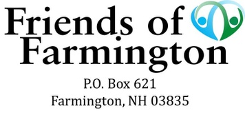 Friends of Farmington