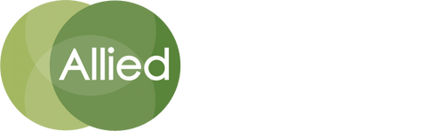 Allied Osteopathy