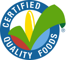 Certified Quality Foods