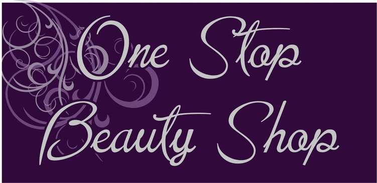 One Stop Beauty Shop