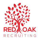 Red Oak Recruiting