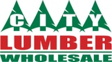 City Lumber & Wholesale