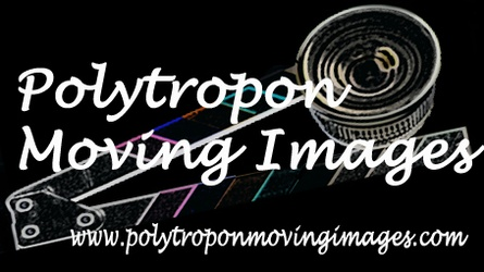 Polytropon Moving Images