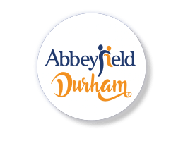 Abbeyfield Society Houses of Durham