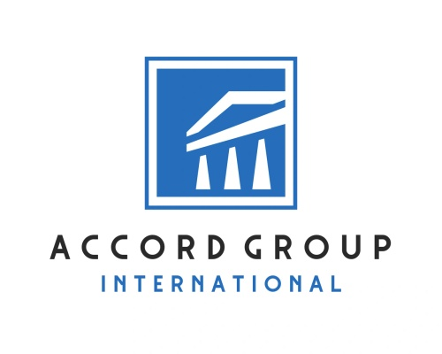 Accord Builders and Developers