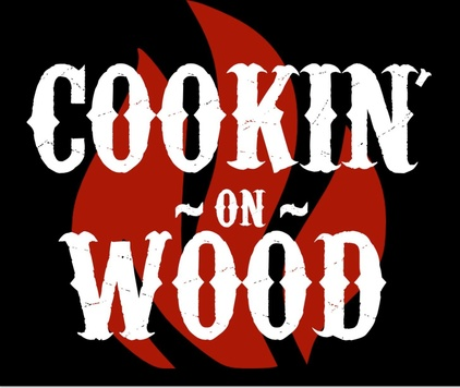 cookinonwood.com