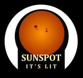 Sunspot Literary Journal