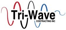 Tri-Wave Contracting Inc.
