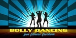 Bolly Dancing Mumbai