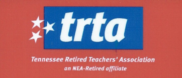 Tennessee Retired Teachers' Association