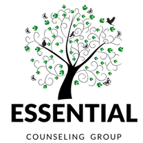 Essential Counseling Group