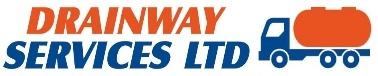 Drainway Services Limited