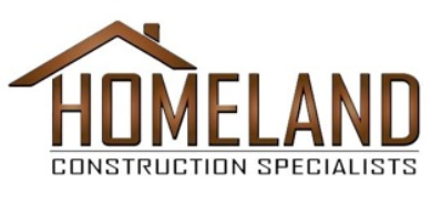 Homeland Construction Specialists, Inc.