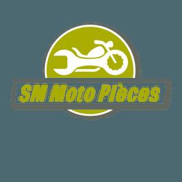 Sm Moto Pieces Nous Vendons Des Pieces Usagees Et Neuves