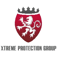 XPG SECURITY