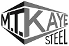 M. T. Kaye Steel LLC