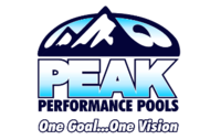 Peak Performance Pools