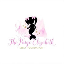 The Paige Elizabeth Keely  Foundation