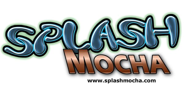splash mocha, tgf, swinger, lifestyle, fetish, black men, couples, adult, mocha, sex, xxx, bbc