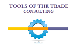 TOOLS OF THE TRADE CONSULTING