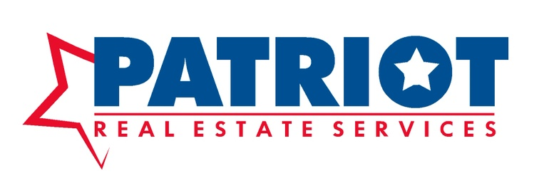 Patriot Real Estate Services