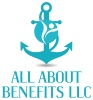 All About Benefits LLC