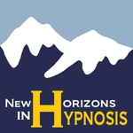 New Horizons in Hypnosis