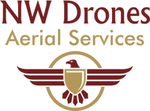 NW Drones Aerial Services (877) 215-2602