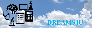 DREAMS4U.org