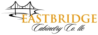 Eastbridge Cabinetry Co. LLC