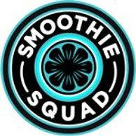 @smoothiesquadeats