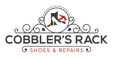 Cobbler's Rack Shoes and Repairs