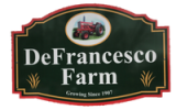 DeFrancesco Farm