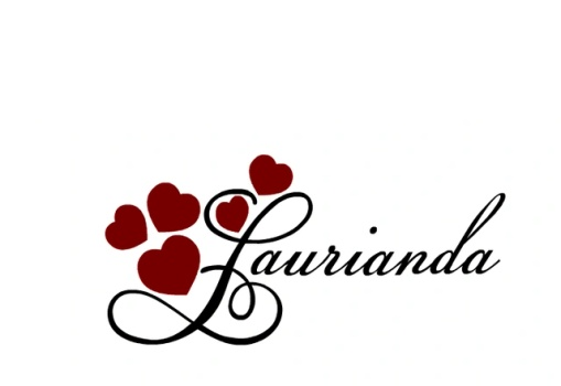 The Laurianda Clothing Company