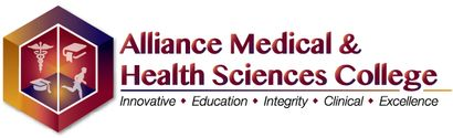 Alliance Medical & Health Sciences College