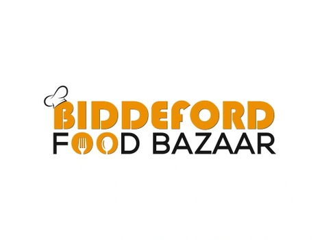 Biddeford Food Bazaar