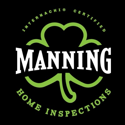 Manning Home Inspections