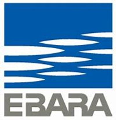 Ebara vacuum pumps sold in australia , sydney perth adelaide brisbane cairns darwin melbourne Sales service support spares technical help and advice  AVS Austrlian vacuum services Sydney