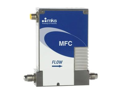 MFC mass flow control AVS Australian vacuum services Darwin Perth Melbourne Adelaide Brisbane Sydney Cairns Tasmania-Service repair and spares